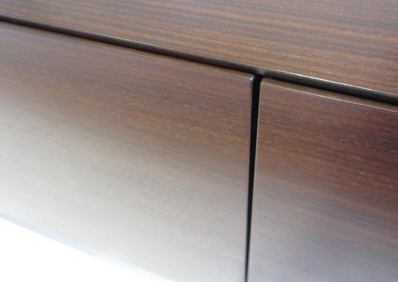 details_9.jpg